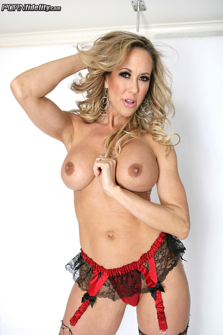 Brandi love pornfidelity