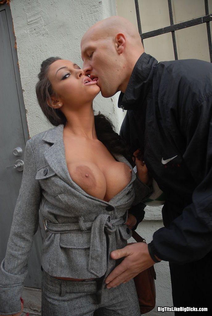 Olivia del rio hot latina babe anal porn tube video 4