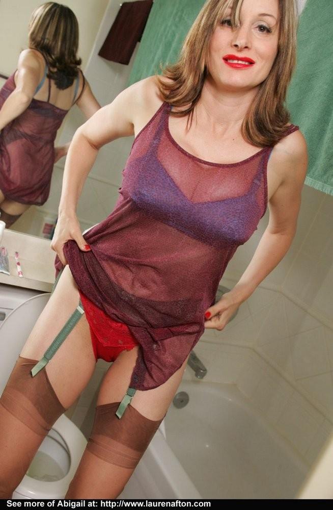 Drunk young woman sex big tits