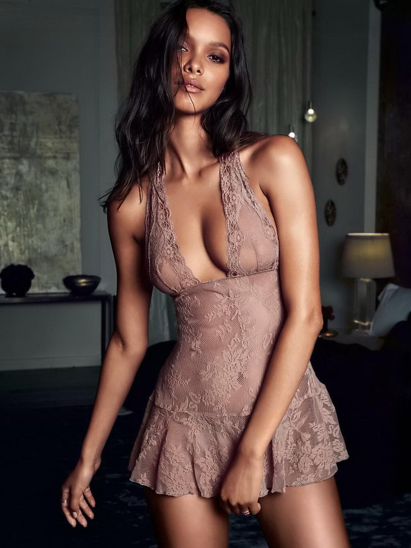 Porn Lais Ribeiro nude (58 photos), Tits, Leaked, Instagram, legs 2019