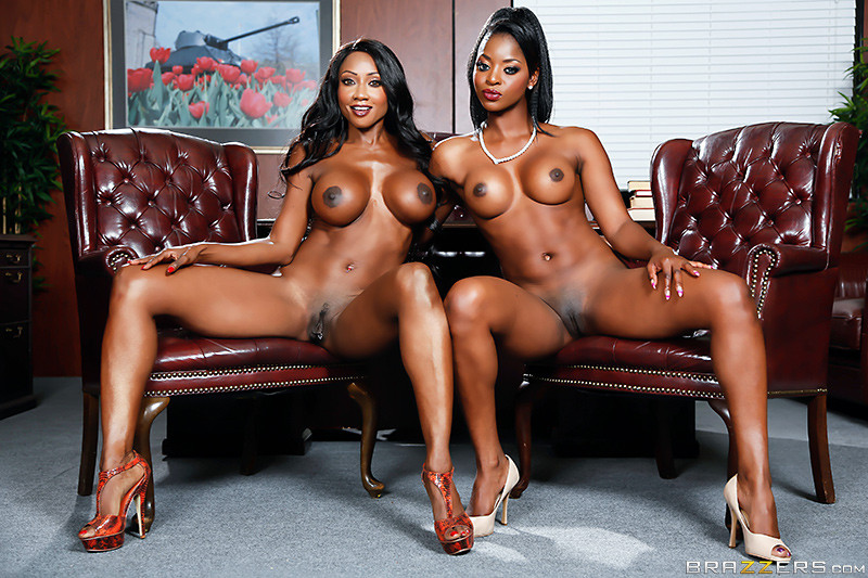 Diamond Jackson Jada Fire