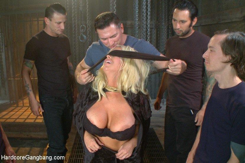 sexy Alura Jenson european fantasy · porn Alura Jenson european shaved ...