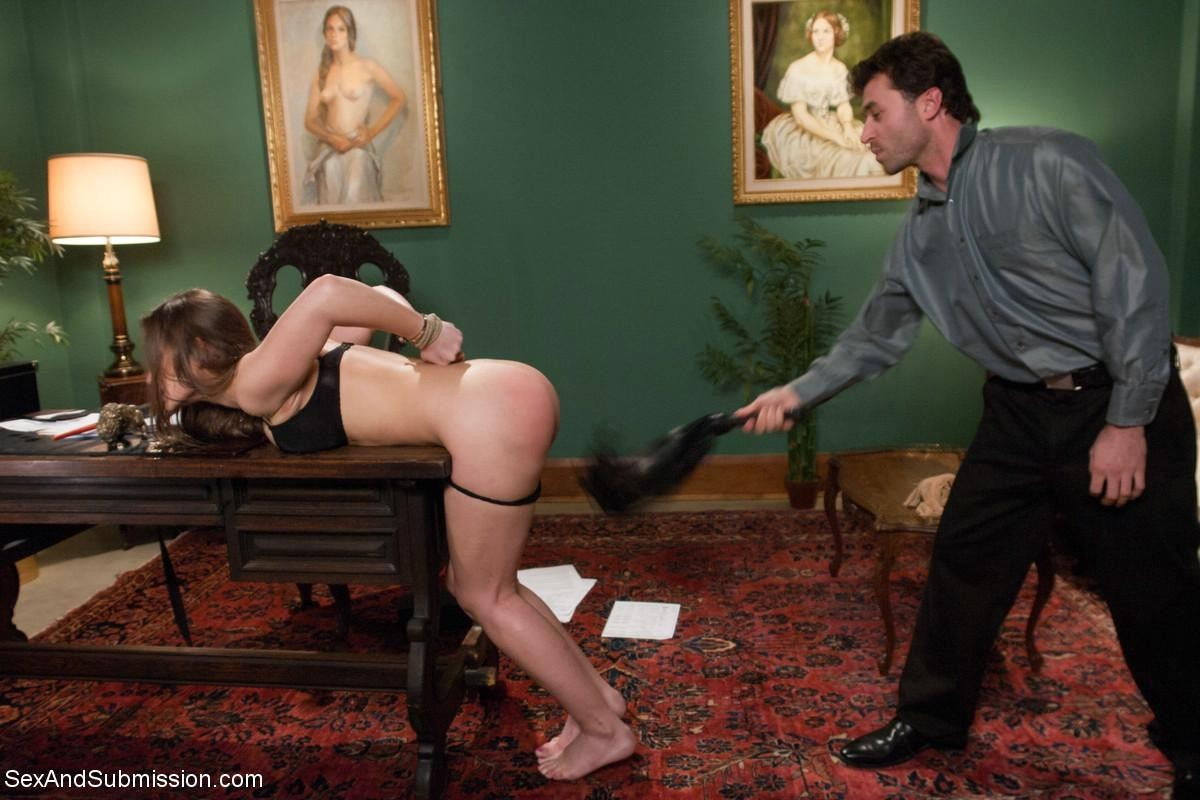 sex James Deen submissive deapthroat naked Dani Daniels punish bdsm sexy  James Deen *dani daniels hardcore ...