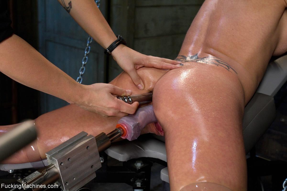 встречи смотреть ролики про секс машины роженица
