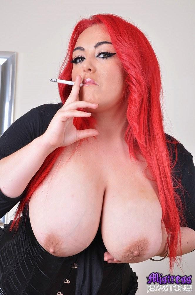 Blond Big Tits British Lesbian