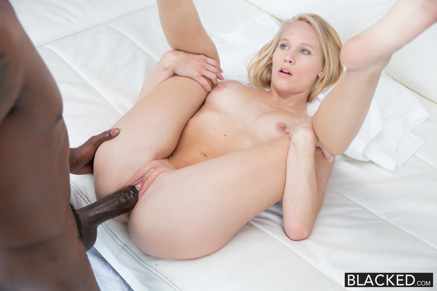 Amateur sex berlin