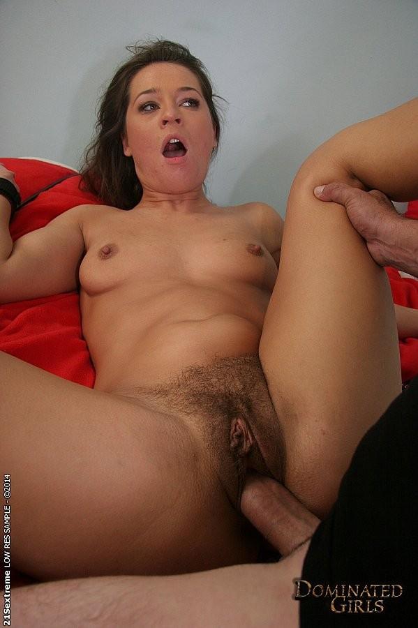 Mia bangg nude images