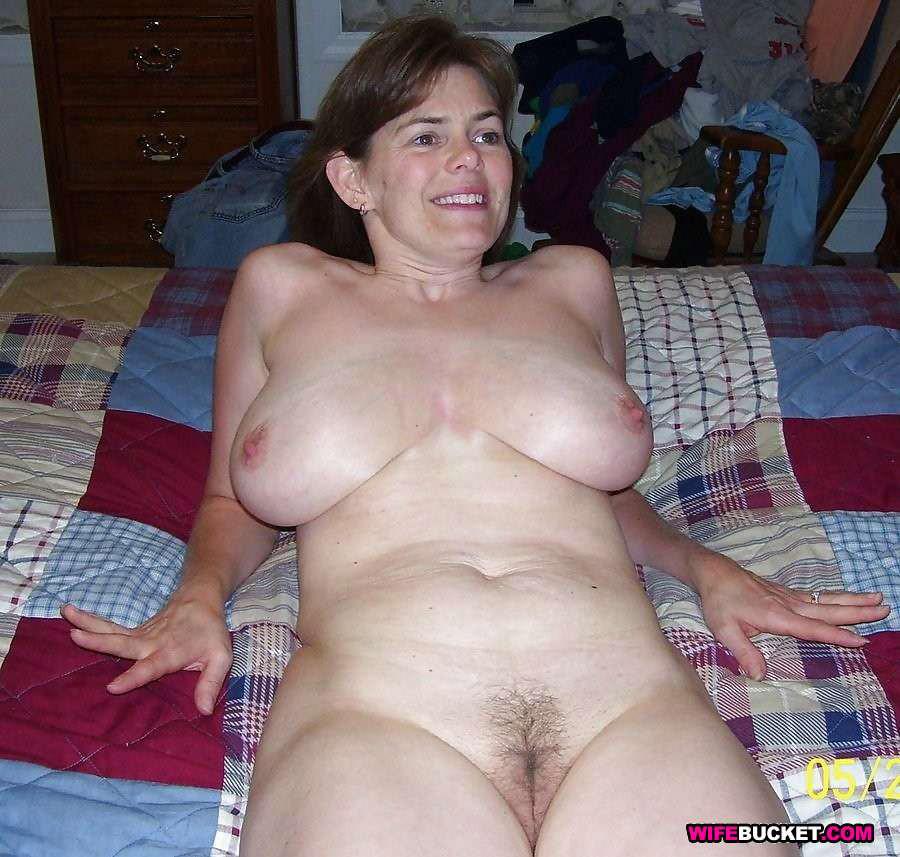 Horny lesbian sex naked in shower naked
