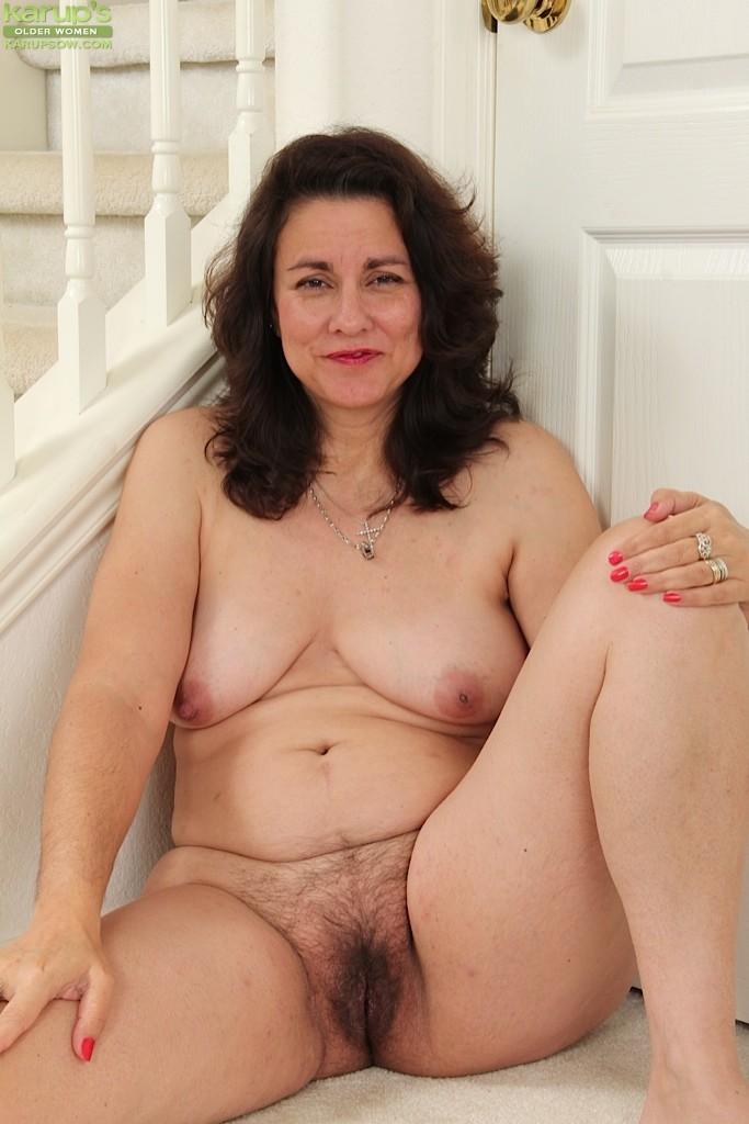 Brittany fuchs myspace nude pics
