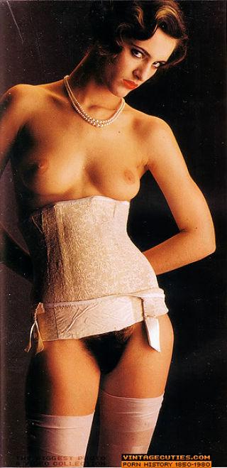 Sri lankan hot girls upskirt