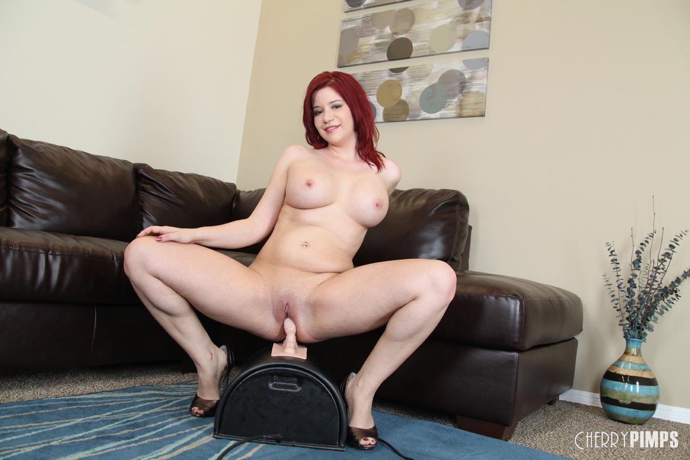 Sarah Blake порно звезда