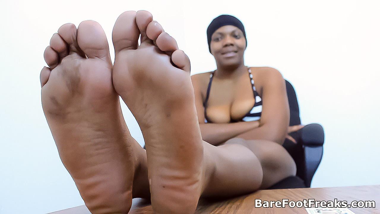 Can discussed feet big boobs ebony nice idea