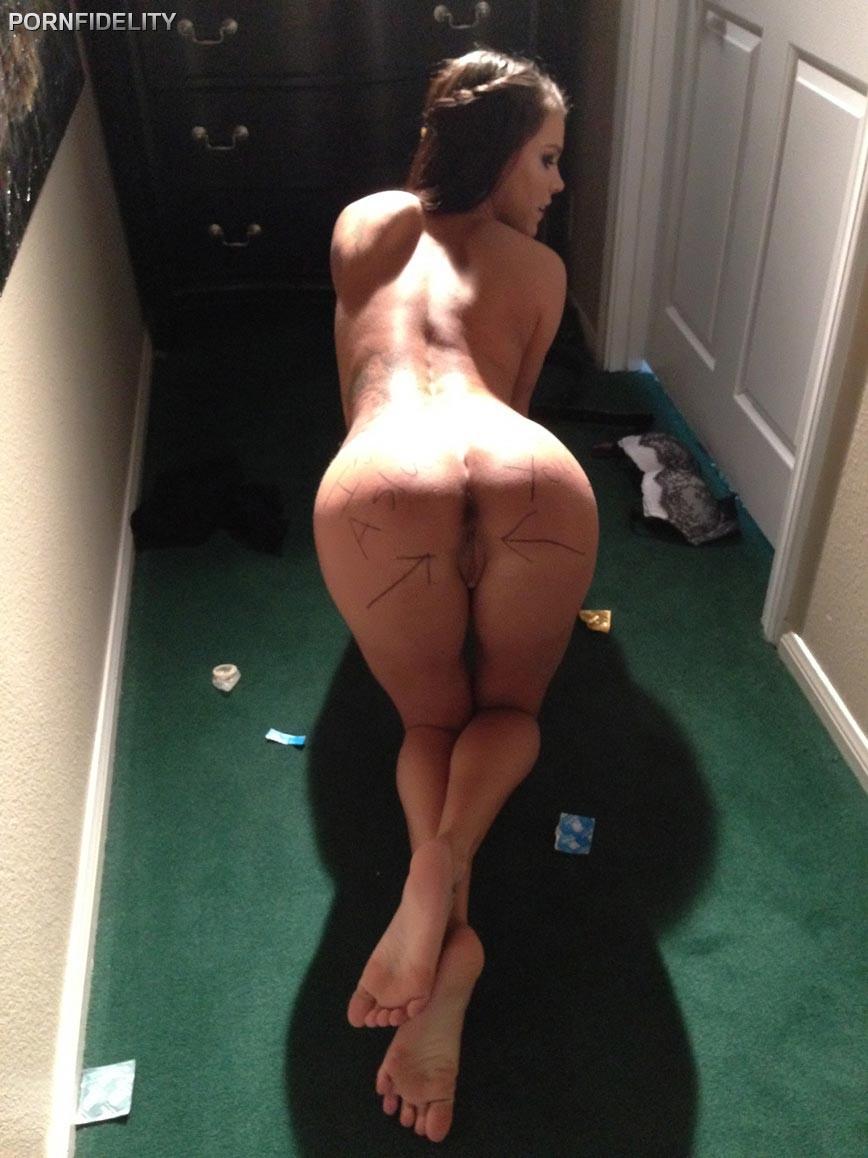 peta jensen pornfidelity