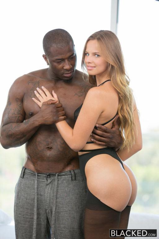 18yrs old jillian janson has anal sex with big bla