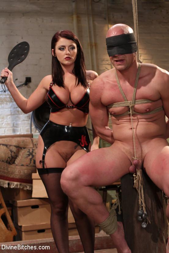 Big Tit Mexican Lesbians