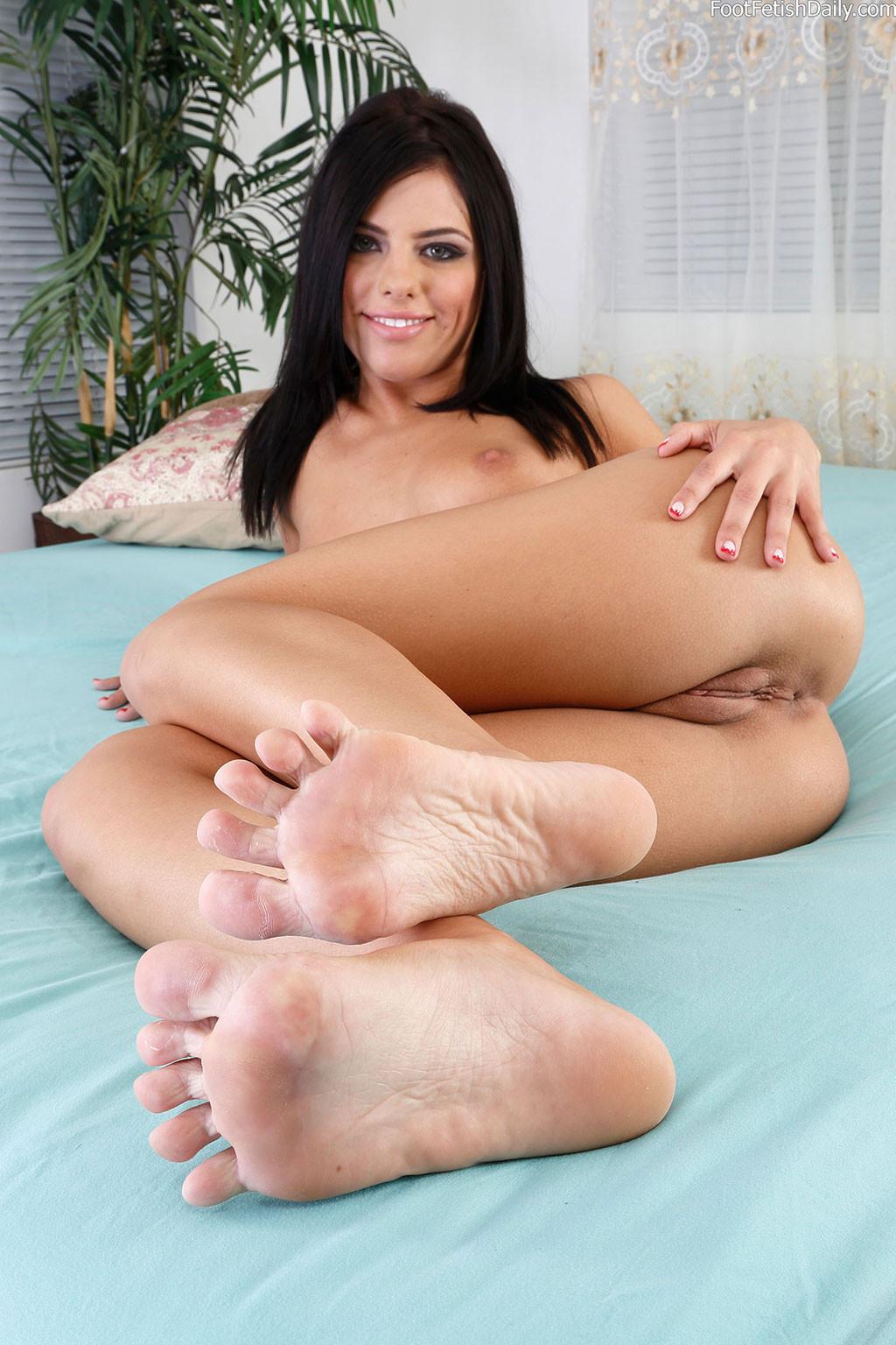16 twinks gay porn