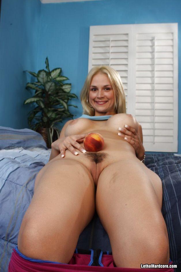 ... hardcore · porn Sarah Vandella blowjob big tits ...