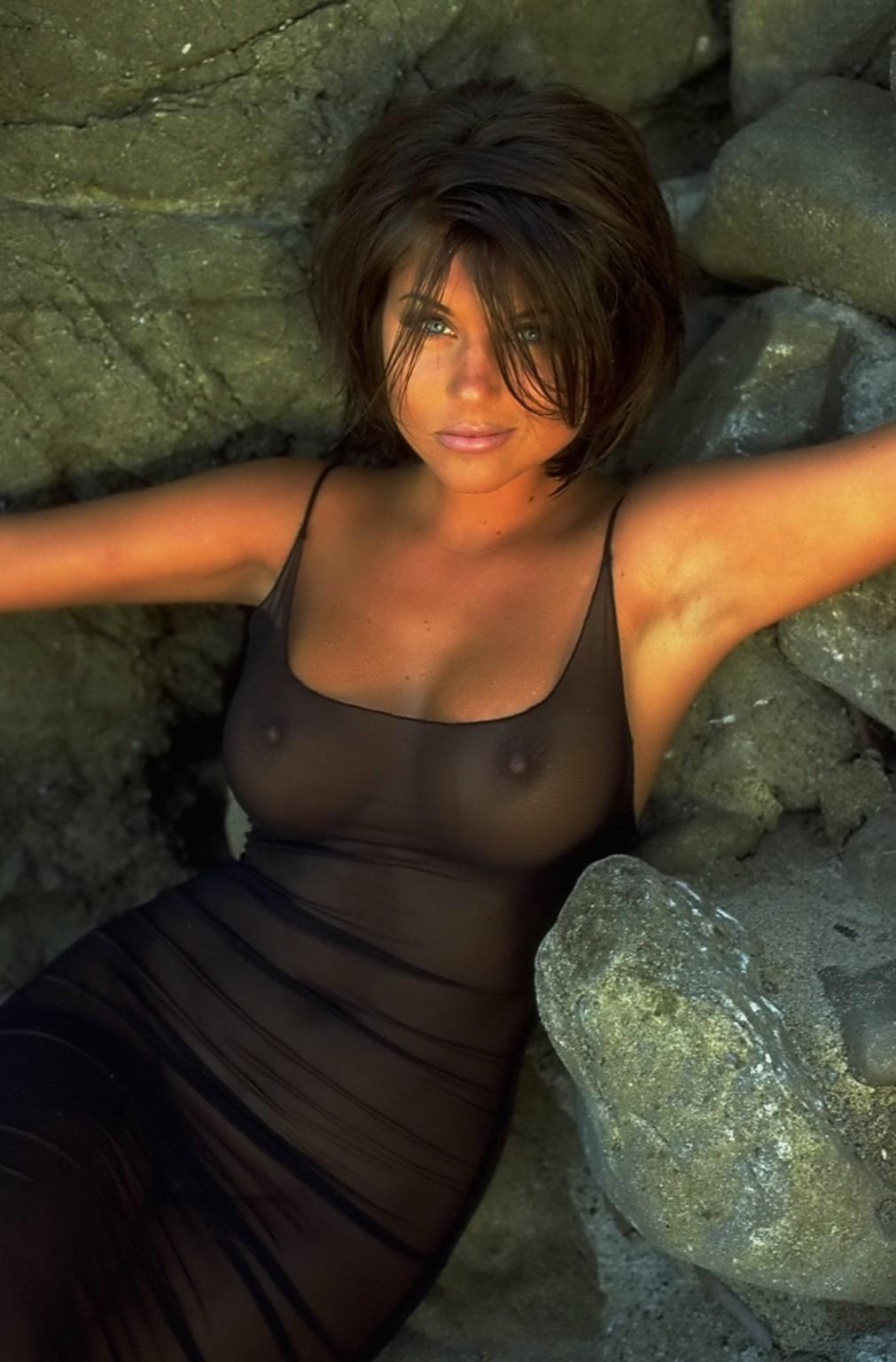 Hot nude female gifs