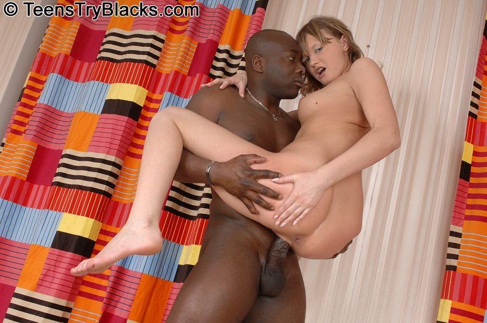 Black Teens Cant Take Dick