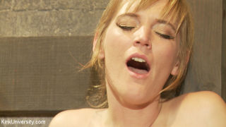 Oral Sex the Dominant Way  Blowjobs and Cunnilingu