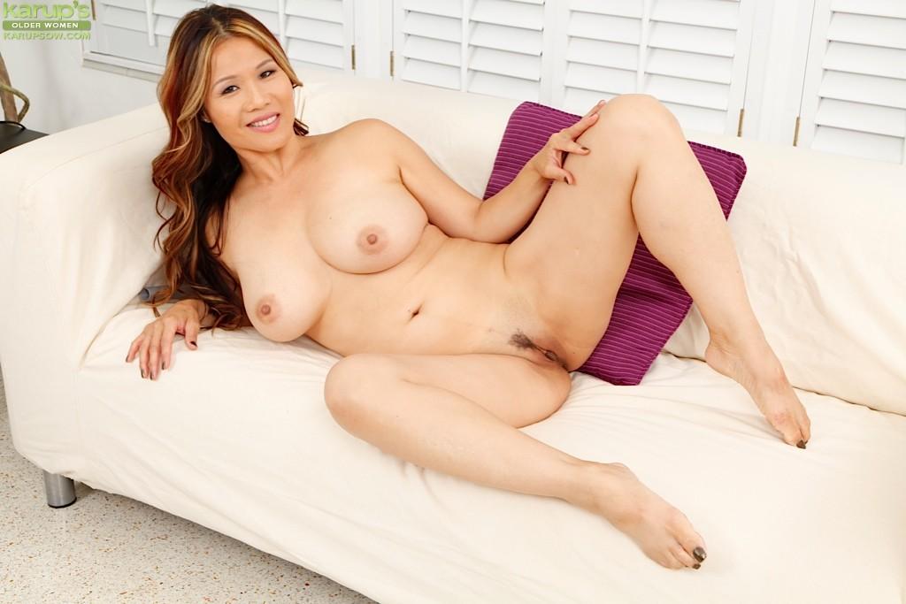 Playboy naked girls porn