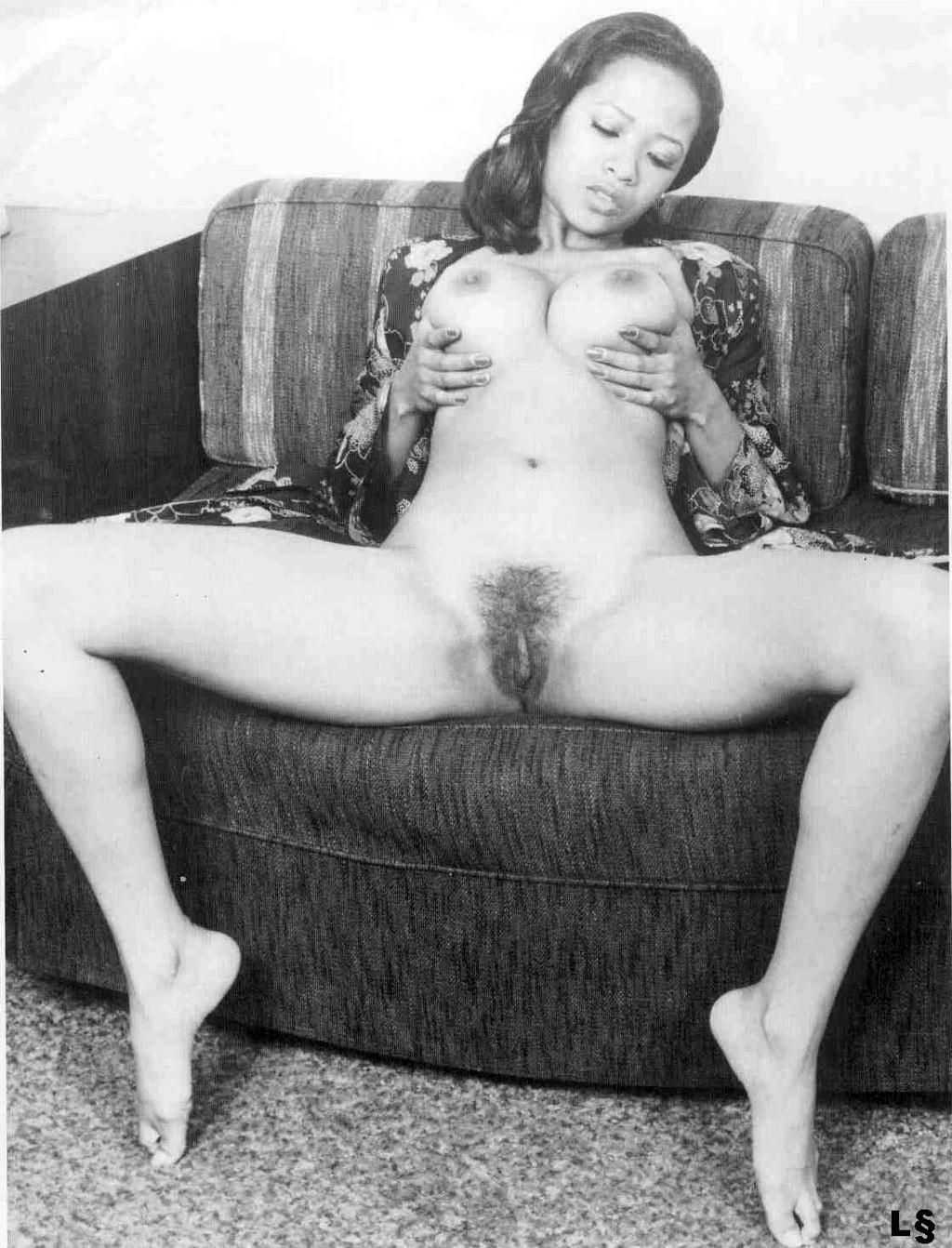Porn sex of black