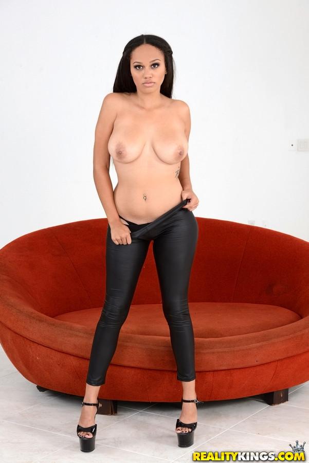 Big tits julie kay fuck good