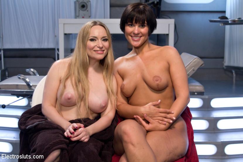 Nude leaked malay girls