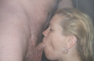 watch nice blowjob porn pictures