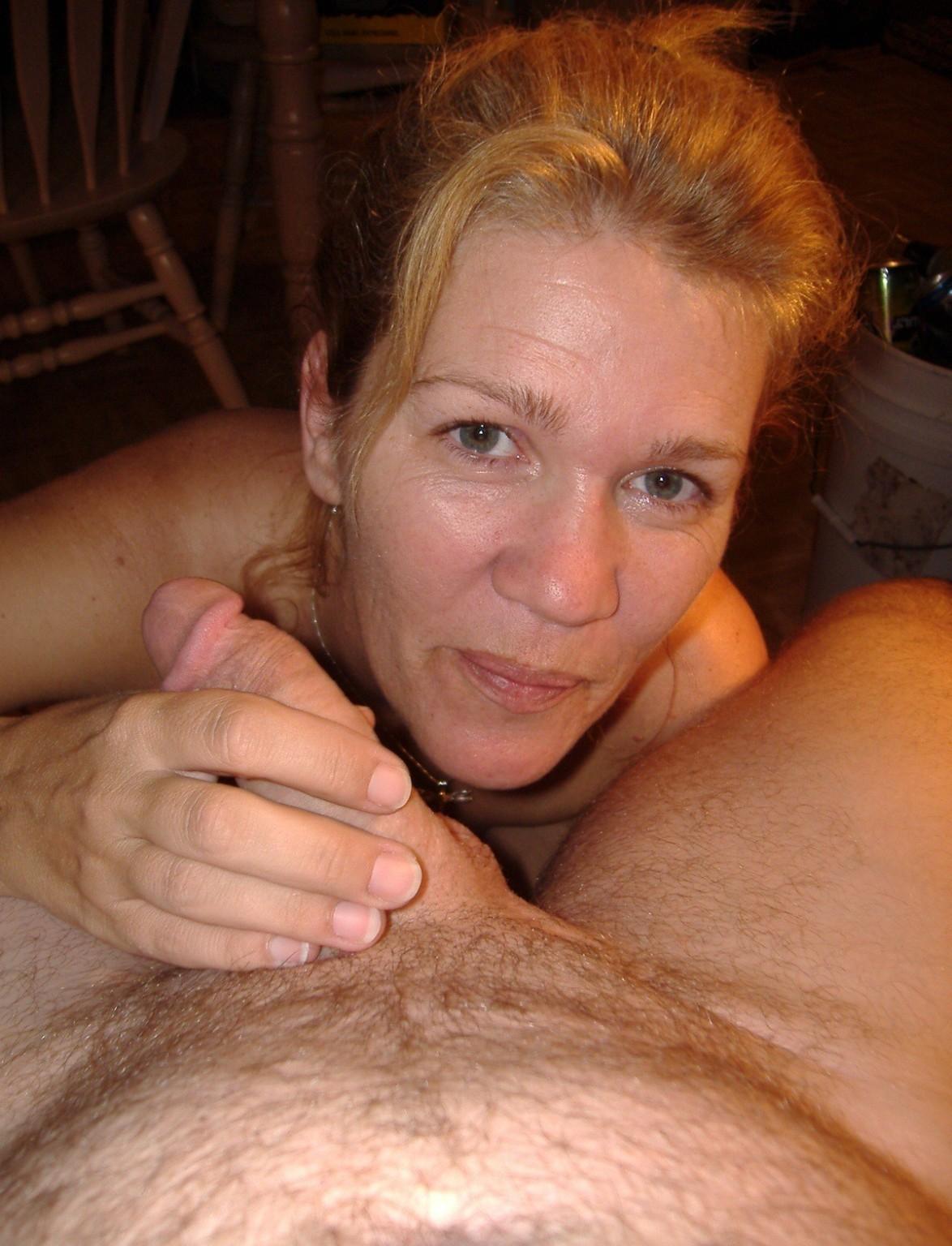 Wendy taylor porn star