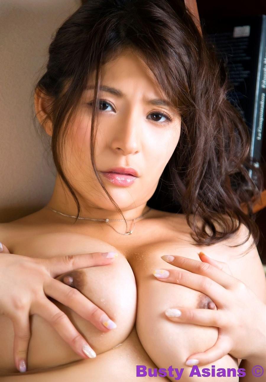 sexy student erster arschfick porn tube video