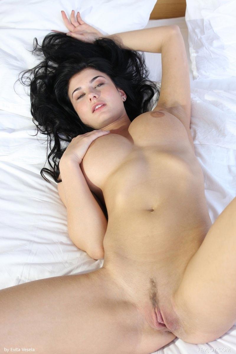 X men girls nude videos