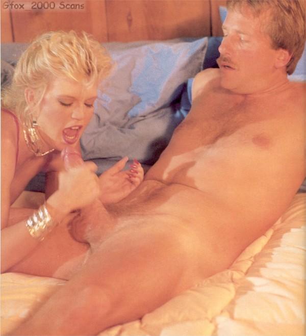 Nude tan girls bent over