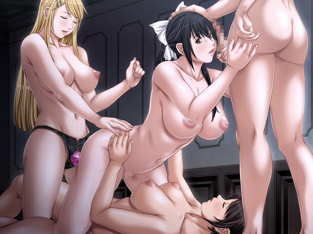 porn anime cartoon ...