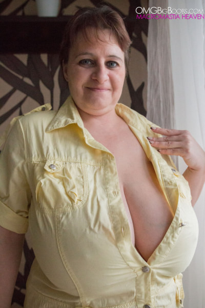 opinion you redtube 4oyears old woman fat ass pron xxx com congratulate, excellent
