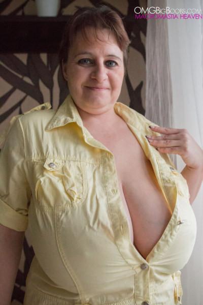 Twin texas girls nude