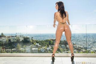 nude Dollie Darko big tits pornstars