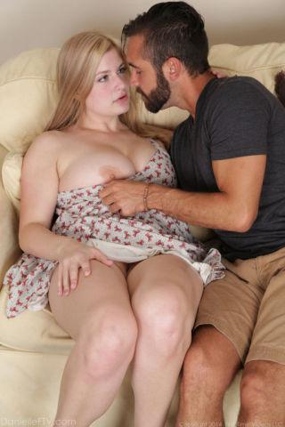 sexy Danielle Ftv *danielle ftv *danielle ftv
