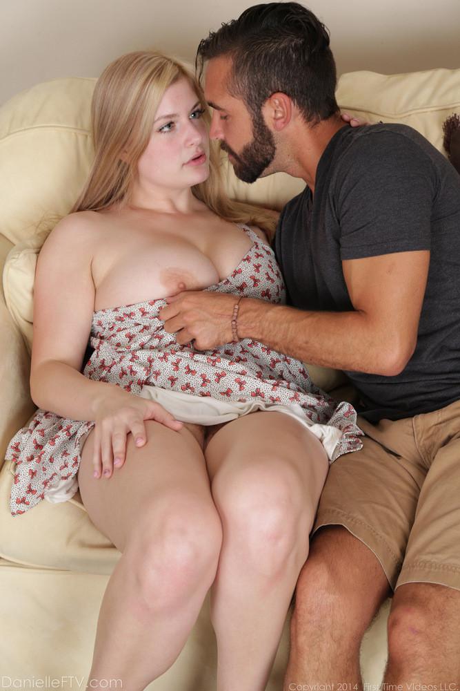 Pornstars Butt