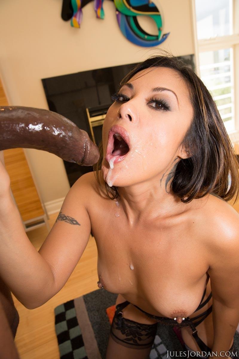 Erotic Tube Erotic video HD video