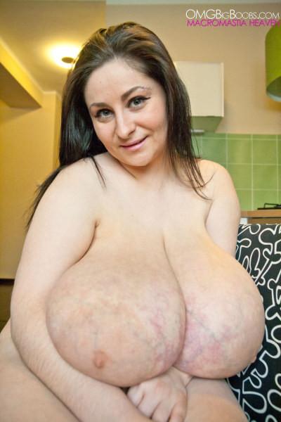 Arabicsexy women big pussy