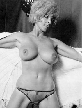 Kiki dee nude