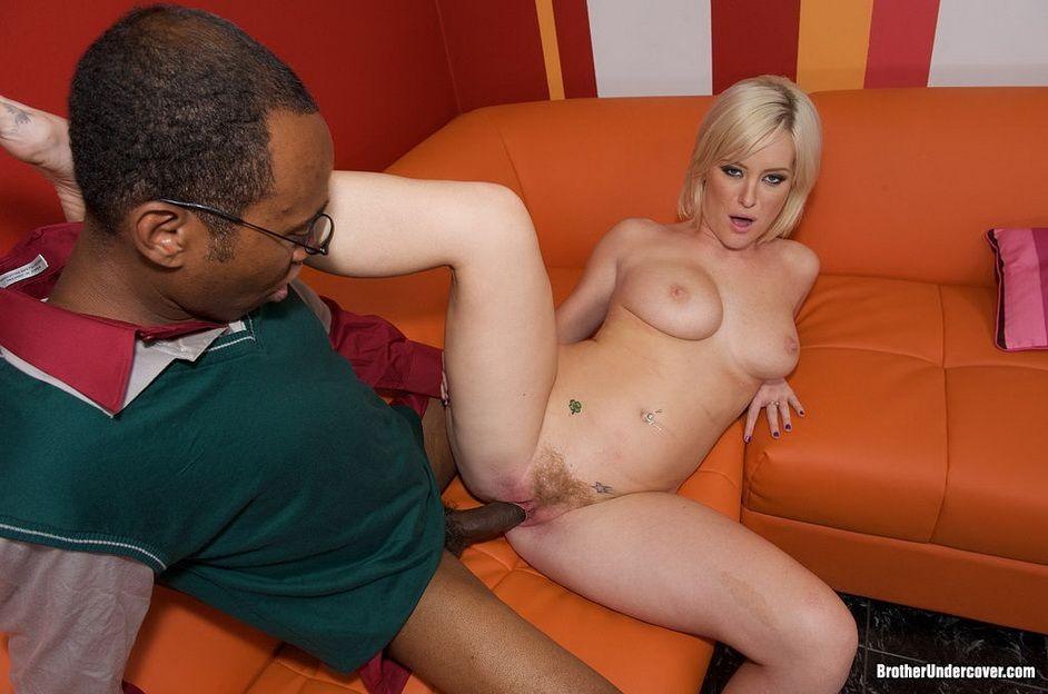 Hot nude asses sex pics