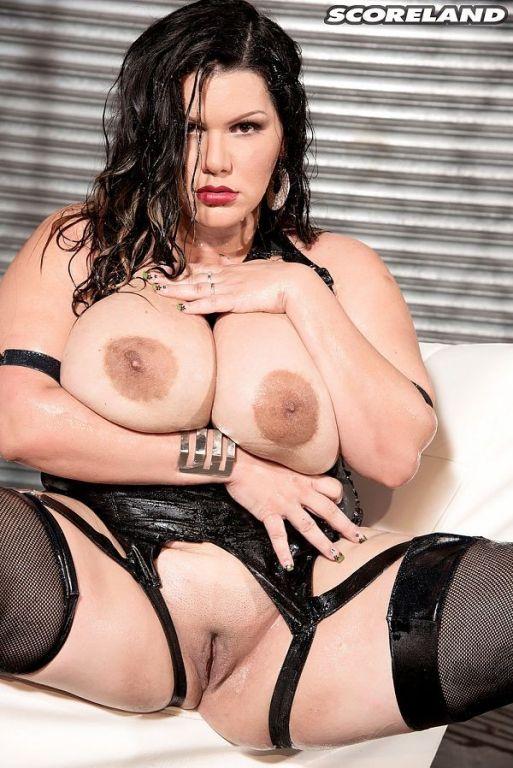Angelina Castro porn photos