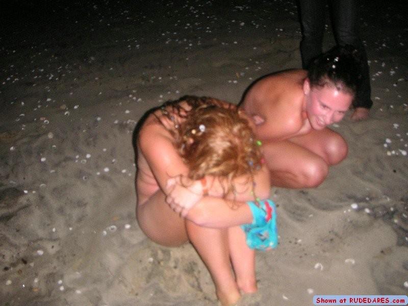 Nude girls nadya suleman porno
