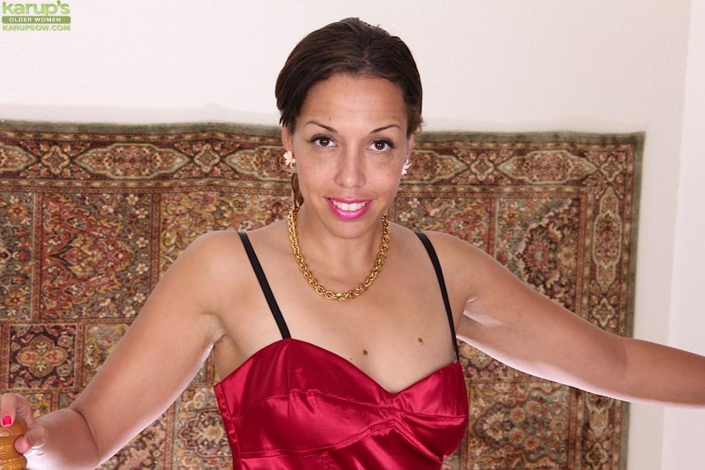 ... naked Josephine Jones brazilian amateurs ...