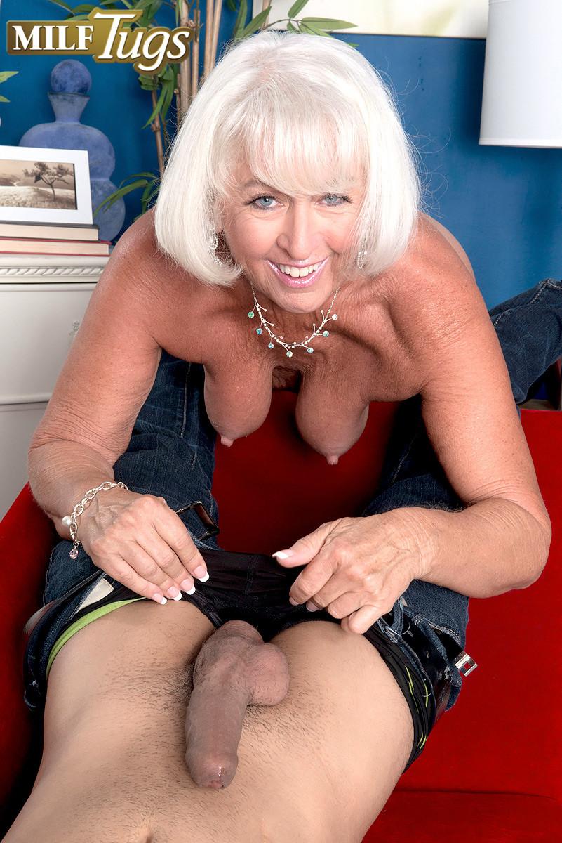 granny milf sex tube