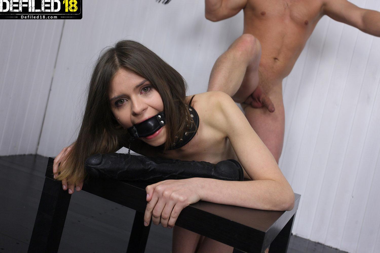 Free video porn gif