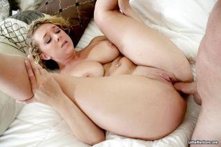 porn Brooke Wylde blowjob cumshots