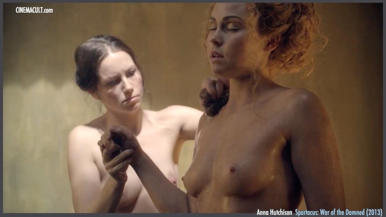 Memphis monroe nude sex